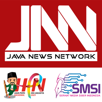 Java News Network